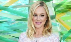 'Everything was a drag' Fearne Cotton reveals secret battle with depression - https://newsexplored.co.uk/everything-was-a-drag-fearne-cotton-reveals-secret-battle-with-depression/