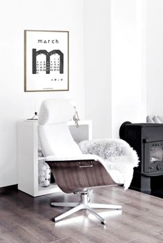Via Nordic Days | Home of Only Deco Love www.nordicdays.nl