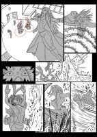 new page in process by Roccalvet