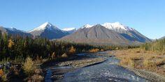 Parc National de Kluane – 1ère partie Yukon Alaska, Reportage Photo, Canada, Parc National, Mount Rainier, Nature, Photos, Mountains, Travel