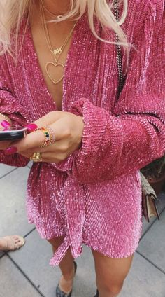 Best Totally Free Bachelorette Party Ideas outfits Suggestions You're enthusiastic! Your best friend found your love of her life and ready to receive married. Fashion Killa, Look Fashion, Autumn Fashion, Fashion Outfits, Womens Fashion, Fashion Tips, Fashion Trends, Fall Outfits, 70s Fashion