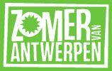 Zomer van Antwerpen Summer Festival