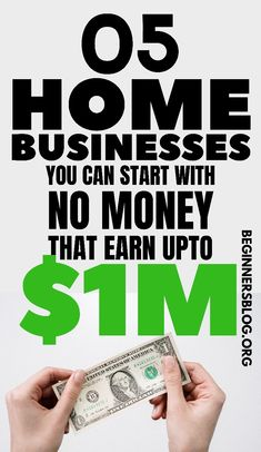 Online Jobs For Moms, Online Business From Home, Home Based Business, Earn Money Online Fast, Earn Money From Home, Way To Make Money, Own Business Ideas, Business Names, Online Job Opportunities