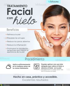 Essential Face skin care idea number it is the lovely step to give regular care for one's face. Day to night diy skin care routine tips steps of face skin care. Beauty Tips For Skin, Natural Beauty Tips, Skin Tips, Beauty Skin, Skin Care Tips, Beauty Hacks, Best Skin Care Routine, Facial Tips, Facial Care
