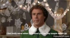 18 Things We Can All Learn From Buddy The Elf