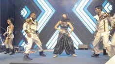 Urvashi Rautela fabulous dance performance at Emma awards Urvashi Rautela fabulous dance performance at Emma awards Urvashi Rautela (Bollywood Actress) By Anupam Anand Photographer: Anupam Anand    91-9910818016 Model: Urvashi Rautela http://ift.tt/1T3eEQ9...