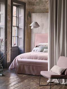 Die 103 Besten Bilder Von Die Schonsten Schlafzimmer