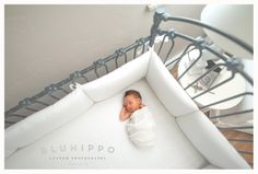 love this perspective  Pittsburgh lifestyle newborn sessions