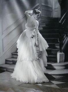Vintage Dior by sonja