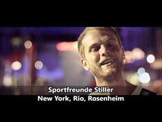 Best German Songs 2014 // Deutschsprachige Lieder! - YouTube