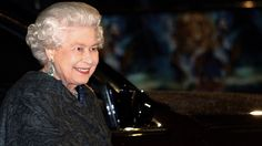 Royal Baby: Queen Elizabeth II Jokes She Hopes It Comes Before Her Vacation
