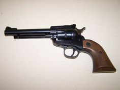 Ruger 22 Revolver Value | Guns for Sale - Ruger -- Ruger Single-Six 22 cal Revolver