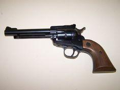 Ruger 22 Revolver Value   Guns for Sale - Ruger -- Ruger Single-Six 22 cal Revolver