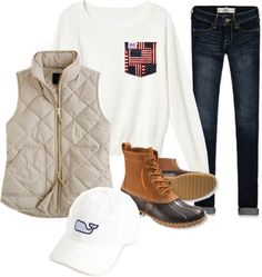 """The Frat Collection (The Betsy)"" by l-woke-up-near-the-sea ❤ liked on Polyvore"