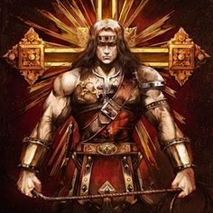 This is a character page index for the Castlevania video games and related media.Sub-pages Video games Main continuity The Belmont Clan Antagonists … Castlevania Video Game, Castlevania Games, Alucard Castlevania, Dracula, Character Drawing, Character Concept, Simon Belmont, Castlevania Wallpaper, Belmont Castlevania