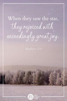 Jesus, Your Precious Savior Christmas Bible, Christmas Blessings, Christmas Quotes, Quote Posters, Quote Prints, Bible Scriptures, Bible Quotes, Revelation 22, Worship Jesus