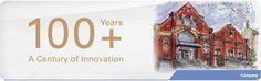 """J. MORITA - 100 năm lịch sử.   Bạn có biết tháng 10 này J. Morita sẽ kỷ niệm sinh nhật lần thứ 100 của công ty. Hãy cũng điểm qua những mốc son đáng nhớ kể từ ngày ông Junichi Morita bắt đầu khởi nghiệp nhé.   1916: Junichi Morita sáng lập Cty J.morita Mfg Corporation ở thành phố Kyoto (cố đô).   1927: Xây dựng nhà máy ở Ishibashi để sản xuất sản phẩm ghế nha khoa """"Unit A"""". Đây cũng là chiếc ghế nha khoa đầu tiên được sản xuất tại Nhật.   1943: Xây dựng nhà máy ở Kyoto hiện nhà máy vẫn đang…"""