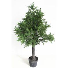 TKD-29 90CM Artificial Topiary Tree