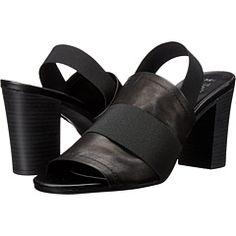 Bella-Vita Sassari · Mid Heel ...