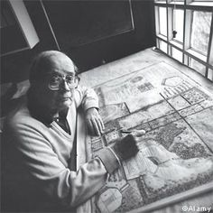geoffrey jellicoe on pinterest landscape architects