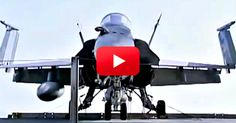 This amazing video will knock your socks off.  You will YELL when you see this!