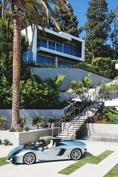 Amazing interior and exterior photos, description, maps and videos of 1232 Sunset Plaza located at 1232 Sunset Plaza Dr, Los Angeles, CA