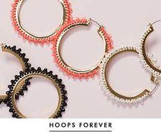hoops forever