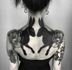 Side Tattoos, Cover Up Tattoos, Body Art Tattoos, Sleeve Tattoos, Tattoo Art, Tattoo Crown, Tattoo Linework, Cool Back Tattoos, Bow Tattoos