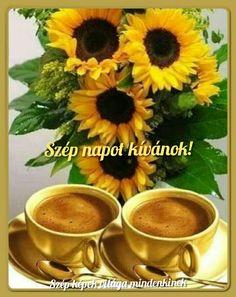 Moscow Mule Mugs, Amazing Nature, Tea, Coffee, Tableware, Romantic Breakfast, Best Good Morning Images, Be Nice, Flowers