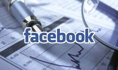 Découvrez les thématiques qui intéressent le plus les utilisateurs de Facebook