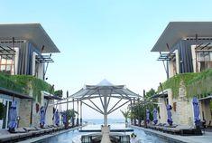 152 Best The Sakala Resort Bali Images