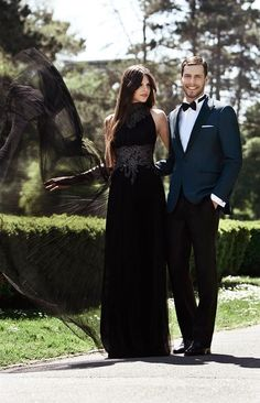 Tudor Tailor, Tailored Suits, Bridesmaid Dresses, Wedding Dresses, Costumes, Formal, Celebrities, Evolution, Outfits