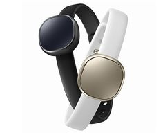 SAMSUNG Charm fitness band launched #Drones #Gadgets #Gizmos #PowerBanks #Smartwatches #VR #Wearables  @AppsEden #Android #Google #Chrome  #iOS #iPhone #iPad #Apple #Mac #MacOSX  #Windows #Windows10 #Microsoft #WindowsPhone #Windows10Mobile #Lumia  #AppsEden