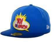 Buy MTV Collection Custom Collection 59FIFTY Cap Fitted Hats