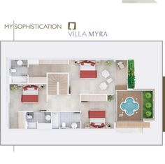 http://www.homes4you.it/villa-pera-in-villa-height_-jumeraih-village_-dubai  http://www.homes4you.it/villa-myra-in-villa-heights_-jumeirah-village_dubai