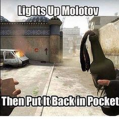 Cs logic ---------------------------------- Tag friends�� ---------------------------------- Top donators 1. @csgo_vanilla - $0.18 2. Juan - $0.06 3. None �� ---------------------------------- Partners @csgo.meme.squad  @csgogram.eu @csgo.donkeythemonkey @csgo_vanilla ---------------------------------- Follow for more csgo memes and content ---------------------------------- Trade link in bio ---------------------------------- #csgo #cs #csgomemes #valve #csgopics #csgofunny #csgofunnystuff…