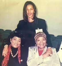 Malcolm X, Beautiful Women, Fashion, Moda, Fashion Styles, Beauty Women, Fashion Illustrations, Fine Women, Stunning Women