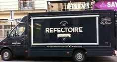 refectoire2