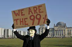 Occupy-Bewegung umzingelt den Reichstag (by bildwunsch, Flickr)