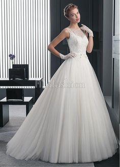 robe de mariée haut couvert - Recherche Google Dentelle, Photos Des Robes  De Mariée, e112f6625024