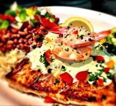Destin Restaurants – Great Dining Options in Destin, Florida