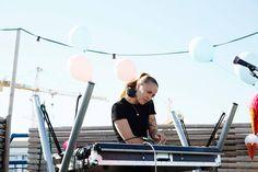 www.soho.dk - rooftop