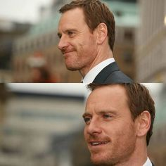 Some close ups... _ #MichaelFassbender #Fassy #Fassbender #AlienCovenant