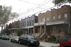 East New York is NYC's newest 'hot' neighborhood
