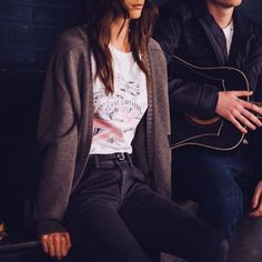 Here's an exclusive sneak preview of our Autumn / Winter 2014 collection. Coming soon on www.leecooper.com #leecooper #comingsoon #sneakpeak #aw14 #denim #fashion