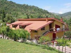 Agri Hotel Agriturismo Santa Domenica Vittoria