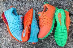Nike shoes Nike roshe Nike Air Max Nike free run Women Nike Men Nike  Chirldren Nike Want And Have Just USD af637fb3d