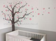 Kinderkamer Van Kenzie : 37 best muurschildering images in 2019 kids room infant room murals
