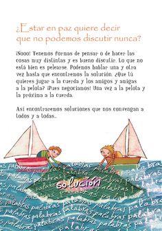 DIA DE LA PAZ PDF