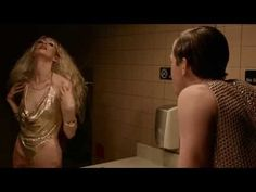 Perfume Genius 'Queen' (Official Video) a Kansas City Production Perfume Glamour, Giorgio Armani, Christine And The Queens, Perfume Genius, Music Videos, Culture, People, Music